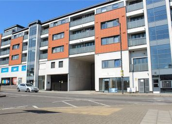 Thumbnail 2 bed property to rent in Station Road, North Harrow, Harrow
