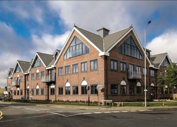 Thumbnail 2 bed flat for sale in Medley Court, 77 Woodside Road, Amersham