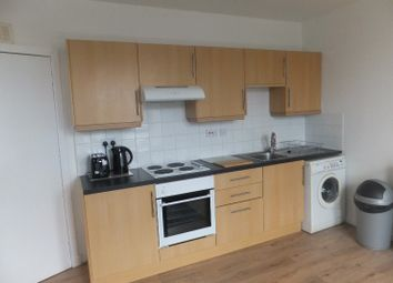 Thumbnail 1 bedroom flat to rent in Lyon Street, Dundee