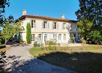 Thumbnail 6 bed property for sale in Bordeaux, Aquitaine, 33000, France