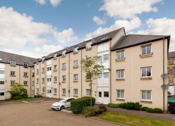 3 bed flat for sale in 3/6 Waverley Park, Abbeyhill EH8