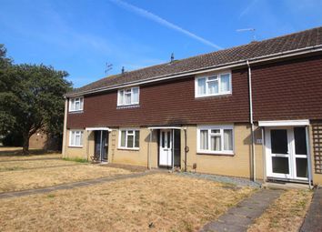 Thumbnail 2 bed terraced house for sale in Waterside Road, Guildford