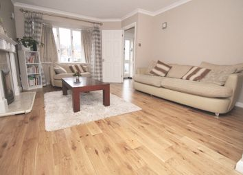 Thumbnail 4 bed detached house to rent in Simmons Place, Staines