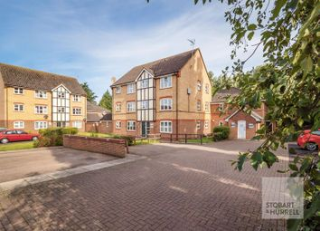 Thumbnail 1 bedroom flat for sale in Horsford Street, Norwich