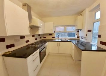 Thumbnail 3 bedroom property to rent in Crondall Street, Manchester