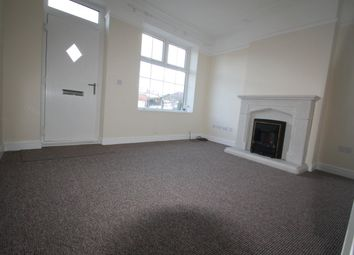 Thumbnail 3 bed terraced house to rent in Cross Hill, Ecclesfield, Sheffield