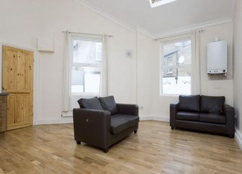 Thumbnail 1 bed flat to rent in Maidenway Court, Leytonstone