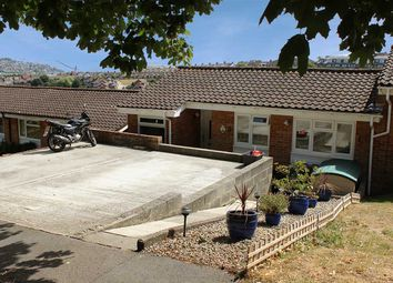 Thumbnail 3 bed semi-detached house for sale in Metcalfe Avenue, Newhaven