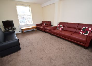Thumbnail 3 bed town house for sale in Tailby Avenue, Humberstone, Leicester