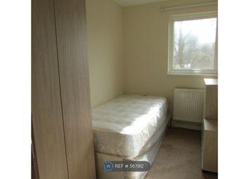 Thumbnail Room to rent in Marsham, Orton Goldhay, Peterborough