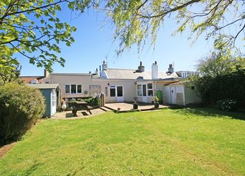3 bed cottage for sale in L'ouest, La Trigale, Alderney GY9