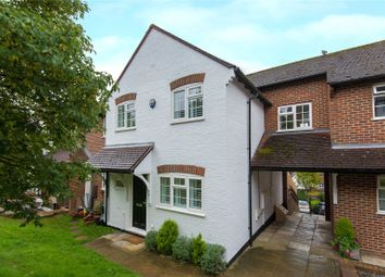 3 bed end terrace house for sale in Cherry Bank, Chapel Street, Hemel Hempstead, Hertfordshire HP2