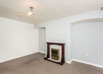 Thumbnail 2 bedroom terraced house to rent in Loftos Avenue, Blackpool