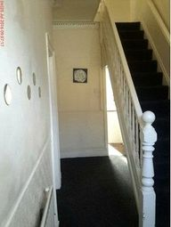 Thumbnail 4 bedroom terraced house to rent in Thorneycroft Road, Liverpool
