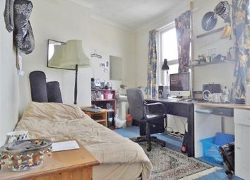 Thumbnail 4 bed terraced house to rent in Bentham Road, Brighton