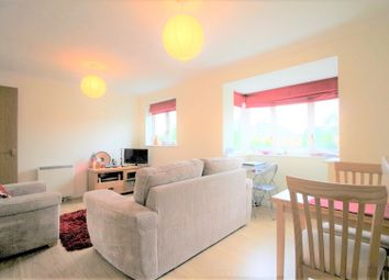 Thumbnail 2 bed flat for sale in Pentland Avenue, Edgware
