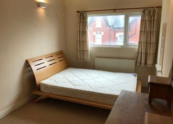 Thumbnail Room to rent in Harehills Lane, Chapeltown