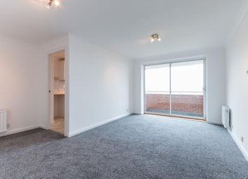 Thumbnail 2 bed flat to rent in Overhill Road, London