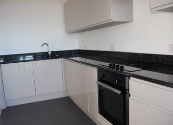 2 bed flat to rent in Belem Close, Sefton Park, Liverpool L17