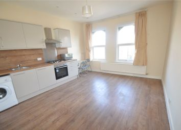 Thumbnail 1 bed flat to rent in Clyde Road, Croydon, Surrey