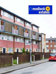 Thumbnail 2 bed flat for sale in Cotter Street, Brunswick, Manchester