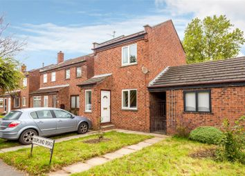 Thumbnail 1 bed detached house for sale in Coupland Road, Selby