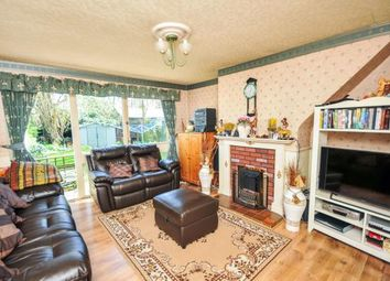 Thumbnail 4 bed end terrace house for sale in Ardgowan Road, Catford