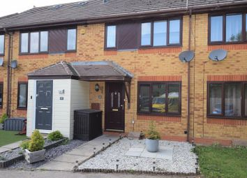 Thumbnail 2 bed property to rent in Barkers Piece, Marston Moretaine, Bedford