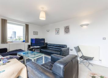 Thumbnail 2 bed flat to rent in Ammonite House, Stratford