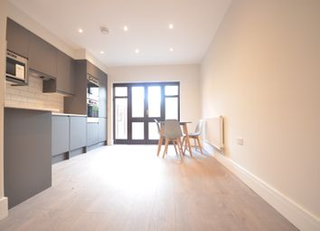 Room to rent in St. Stephens Road, London E3
