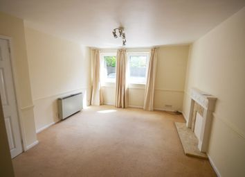 Thumbnail 1 bed flat to rent in Northcote Place, Newcastle-Under-Lyme