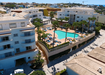 Thumbnail 1 bed apartment for sale in Lagos, Lagos, Portugal