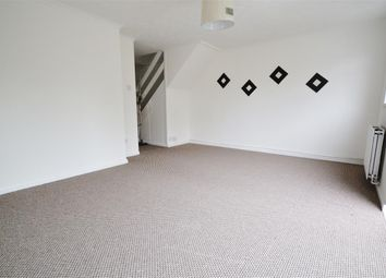 Thumbnail 4 bed terraced house to rent in Mayflower Close, South Ockendon