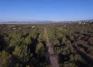 Thumbnail Land for sale in Spain, Mallorca, Marratxí, Sa Cabaneta