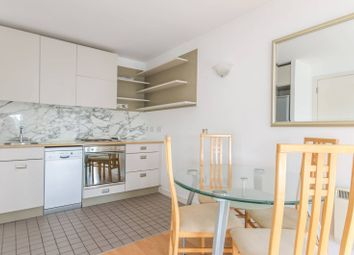 Thumbnail 2 bed flat for sale in Alaska Building, Deals Gateway, Lewisham