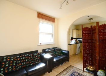 Thumbnail 2 bed maisonette for sale in Brightwell Crescent, Tooting Graveney