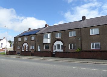Thumbnail 5 bed property to rent in London Road, Pembroke Dock