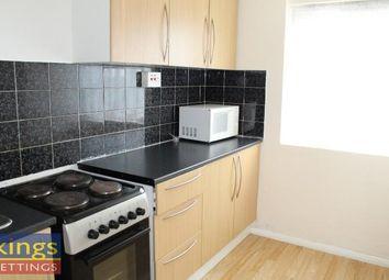 Thumbnail Studio to rent in Crossbrook Street, Cheshunt, Waltham Cross