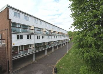 Thumbnail 3 bed duplex for sale in Clevedon House, Cressingham Grove, Sutton
