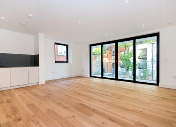 Thumbnail 3 bed flat for sale in Butler House, Westbourne Place, London