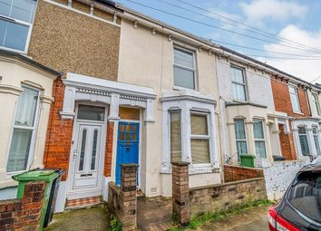 2 bed property to rent in Farlington Road, Portsmouth PO2
