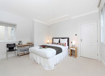 Thumbnail 2 bed duplex to rent in Middlesex Street, London