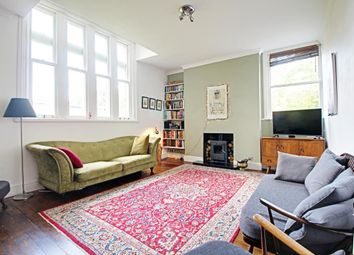 Thumbnail 2 bed flat for sale in Halewood Road, Woolton, Liverpool