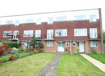 5 bed terraced house for sale in Lindfield Gardens, Guildford, Surrey GU1