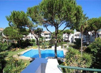 Thumbnail 2 bed penthouse for sale in Estepona, Málaga, Spain