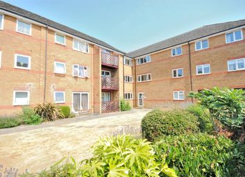 Thumbnail 1 bed flat to rent in Braziers Quay, South Street, Bishop`S Stortford