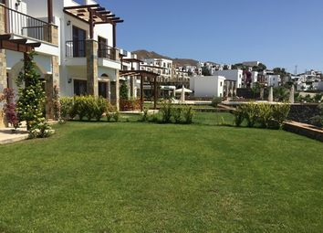 Thumbnail 2 bedroom villa for sale in Yalikavak, Bodrum, Aegean, Turkey