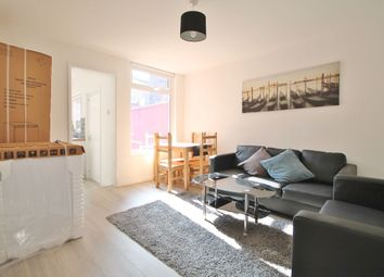 Thumbnail 1 bedroom terraced house to rent in Malden Road, Liverpool