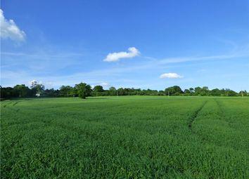 Thumbnail Land for sale in Maperton, Wincanton, Somerset