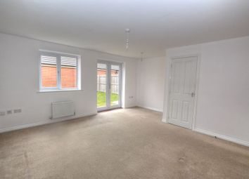 Thumbnail 3 bed property for sale in Glen Grove, Blyth